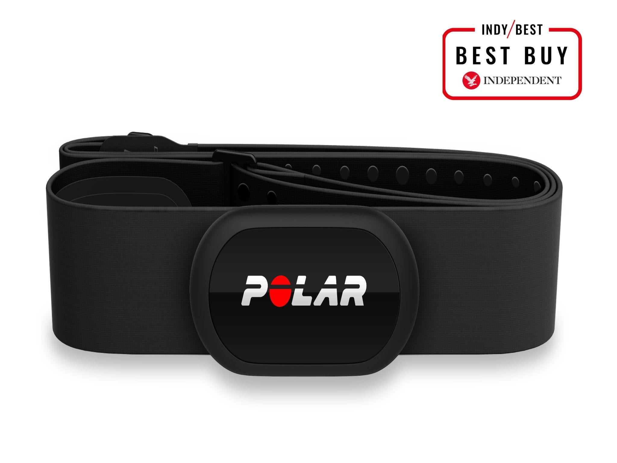 6 best heart rate monitors the independent ant heart rate no fandeluxe Choice Image