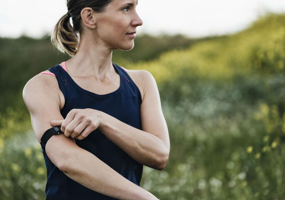 6 best heart rate monitors | The Independent