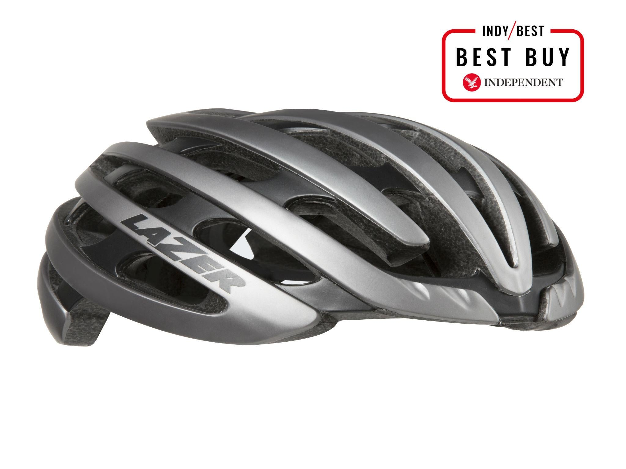 5bd5d65217 11 best road cycling helmets