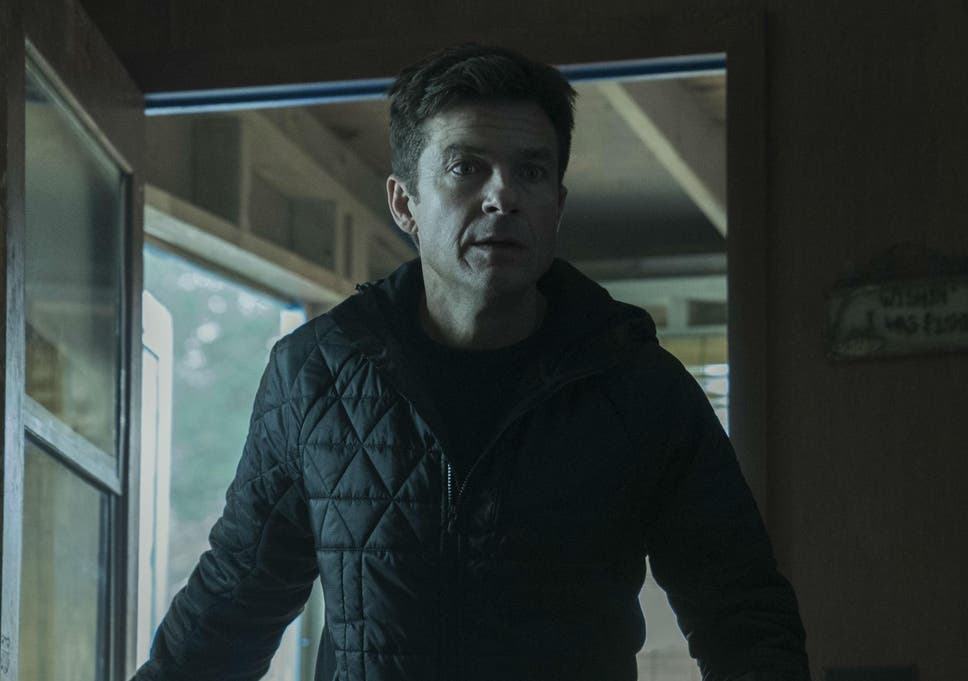 Ozark season 3: Netflix renew Jason Bateman-starring series