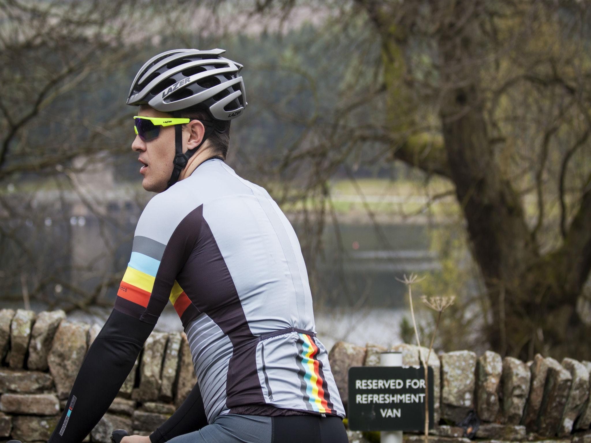 6867ec15b6 11 best road cycling helmets