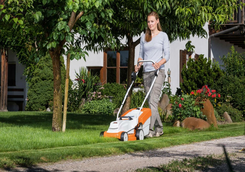 To keep your garden in tip-top condition 3516f347e