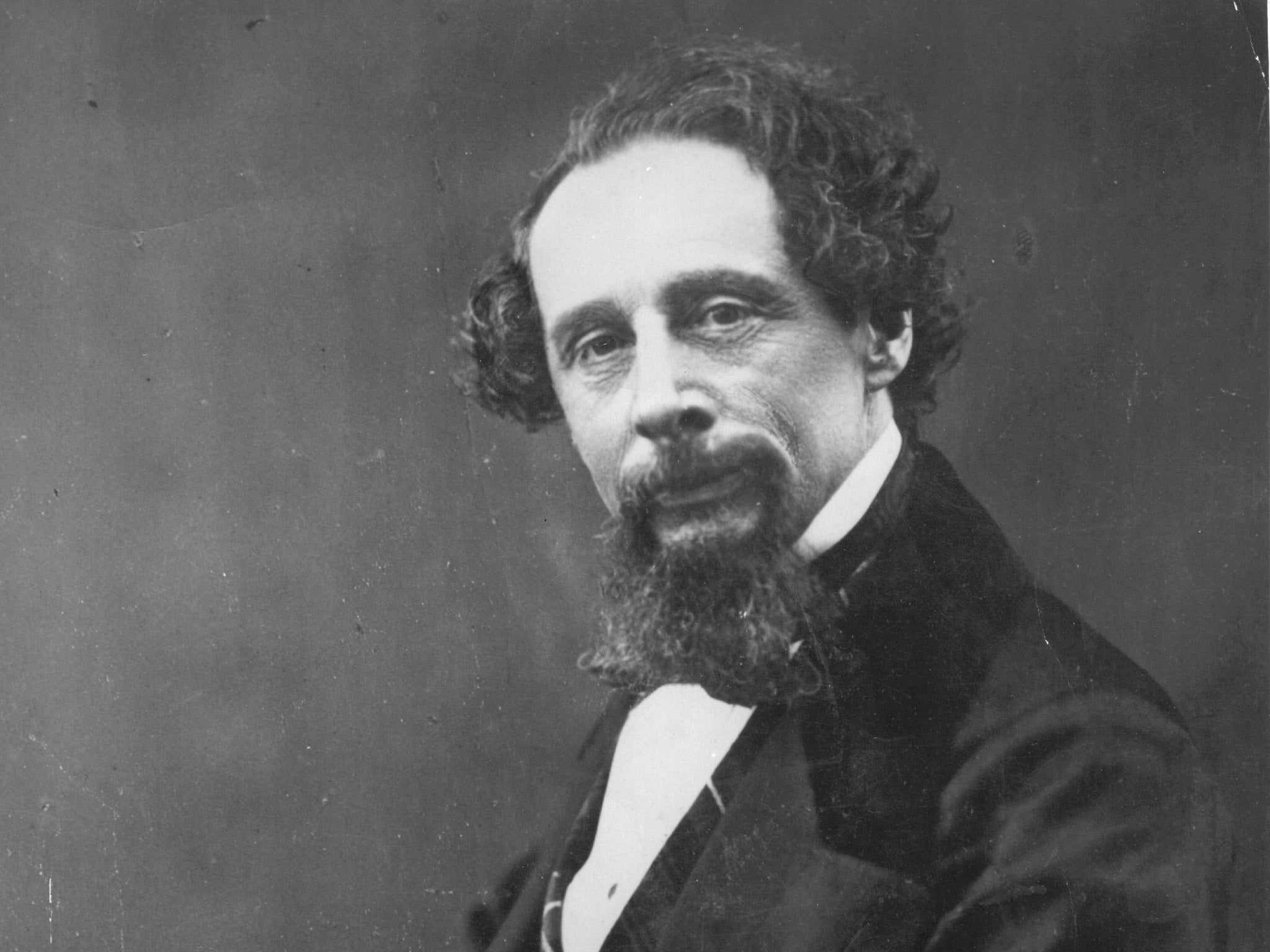 Charles Dickens' 10 best novels ranked: The Christmas Carol