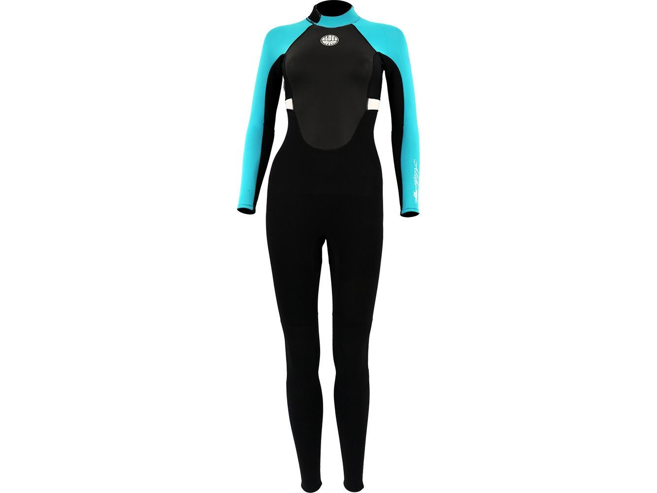 2db7929d7354 7 best women's wetsuits | The Independent