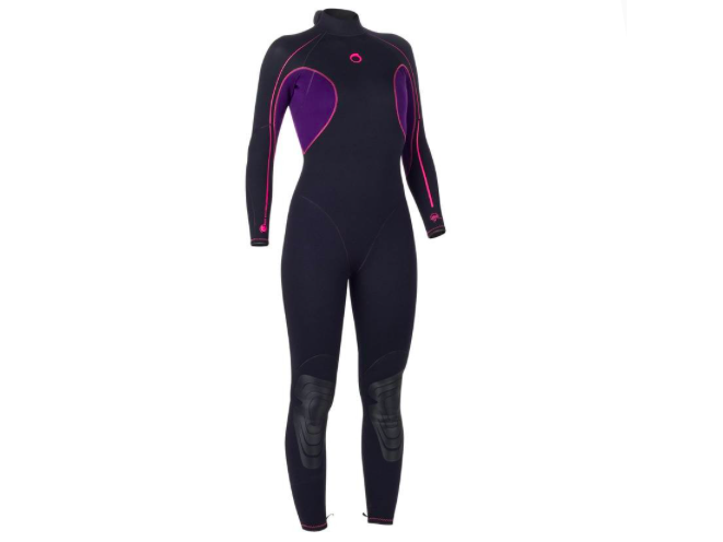 a693a00bae7 7 best women's wetsuits   The Independent