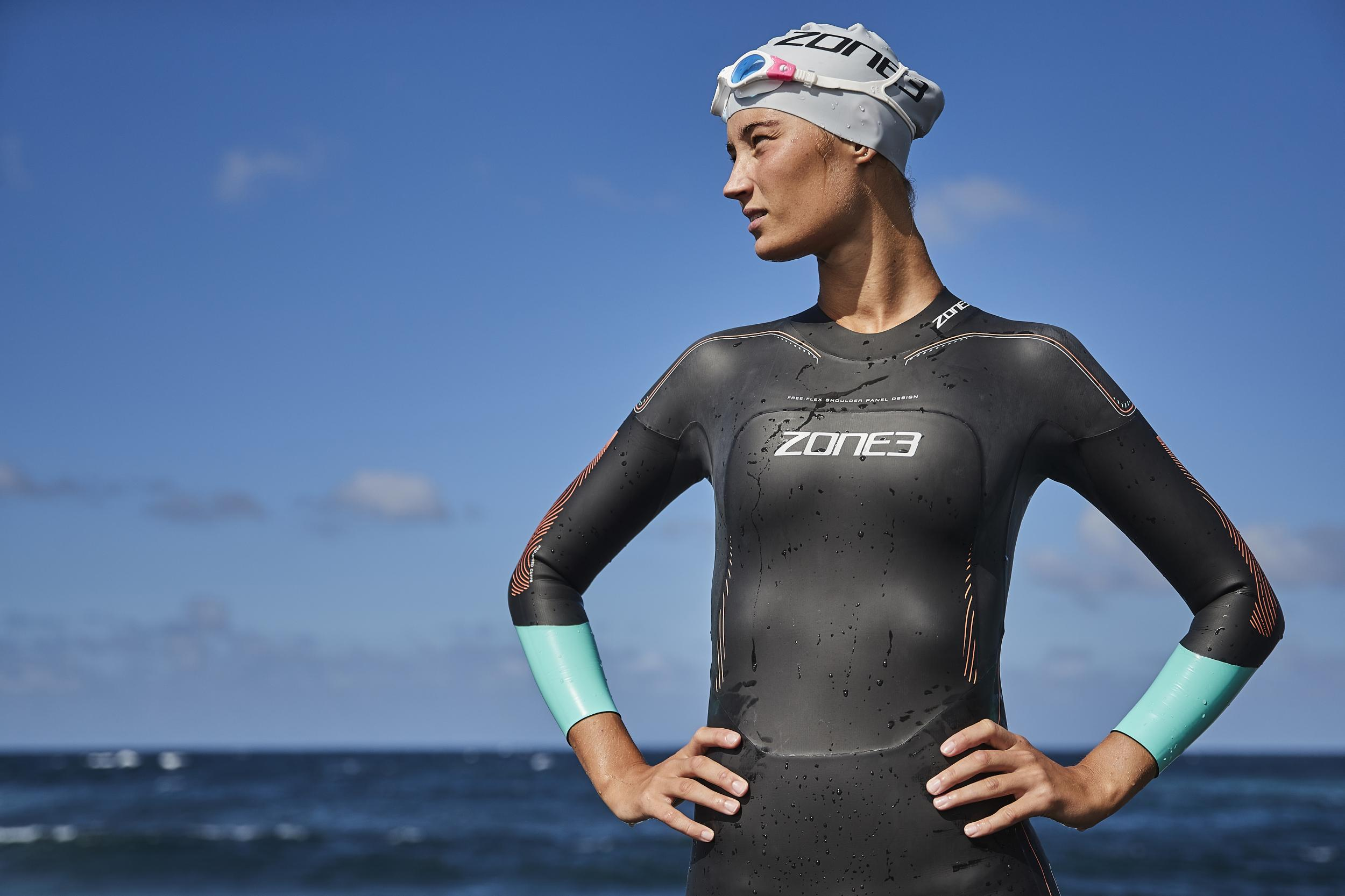 a4342c4edbd 7 best women's wetsuits | The Independent