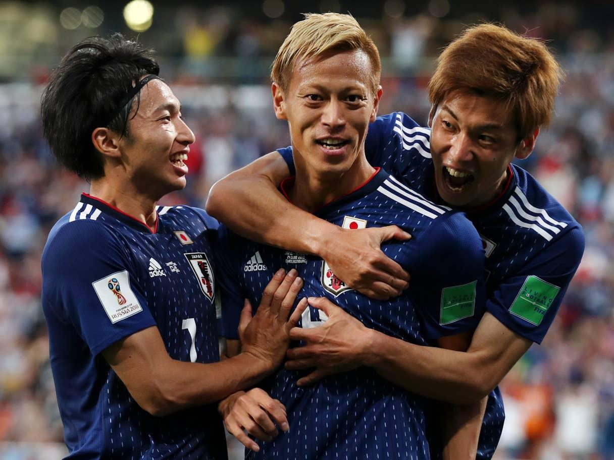 Keisuke Honda.jpg