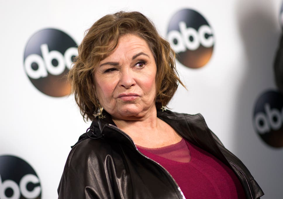 Roseanne Barr Hits Back At The Connors Premiere Calling It Grim
