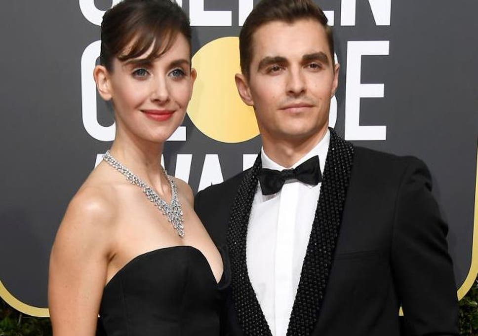 Alison Brie And Dave Franco Wedding.Alison Brie Explains Why She Doesn T Want To Have Children The