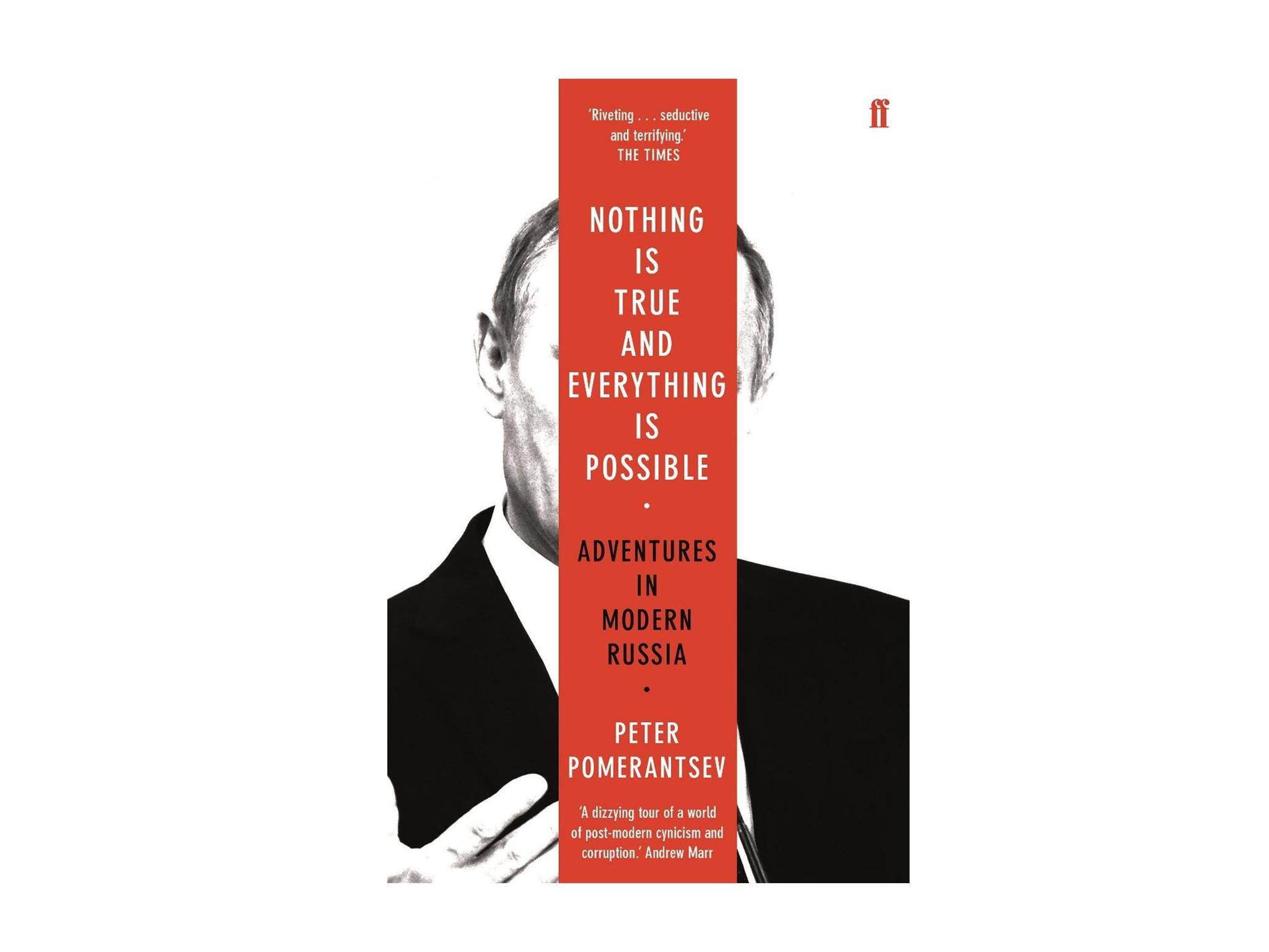 8 best books on European politics | The Independent