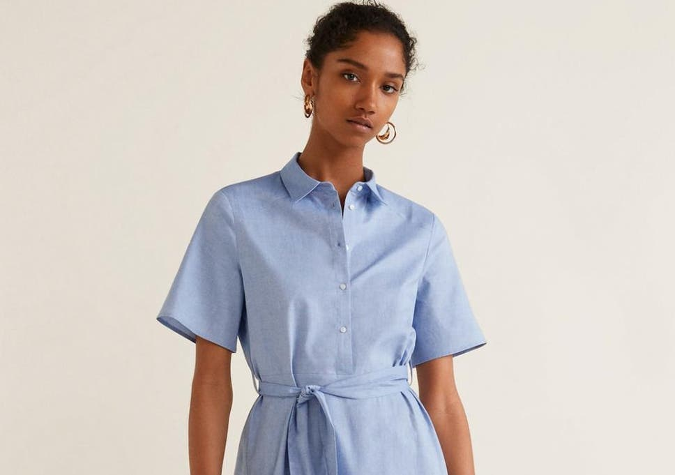 3df38dcbf8 10 best office-friendly summer dresses | The Independent