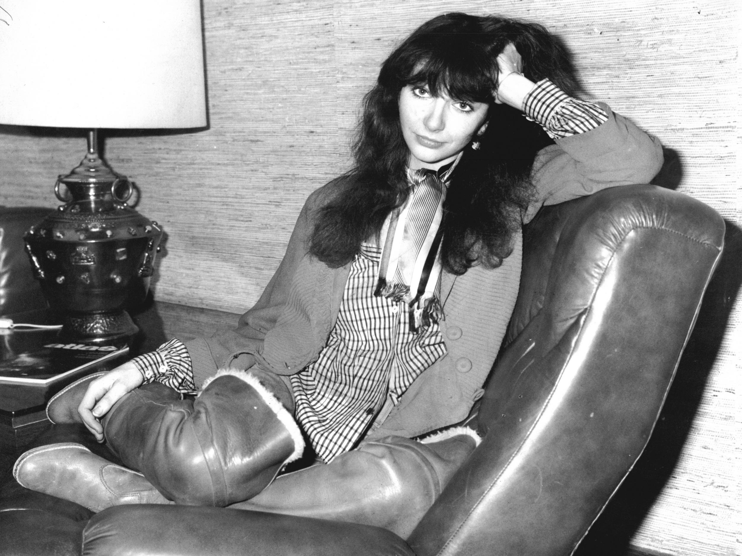 Kate bush free sex videos watch beautiful and exciting
