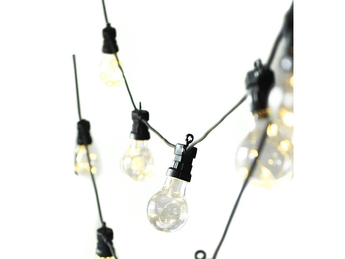10 Best Outdoor Lights The Independent Wiring A 2 Bulb Light Fixture Classic Festoon 70 Garden Trading
