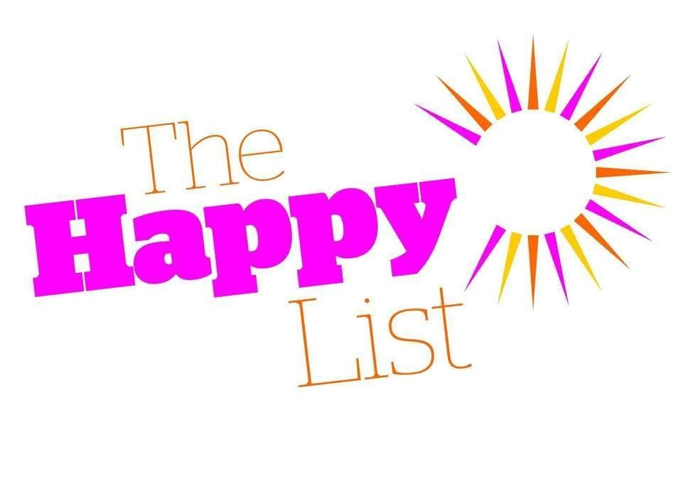 The Happy List 2018: The Independent launches its search for the