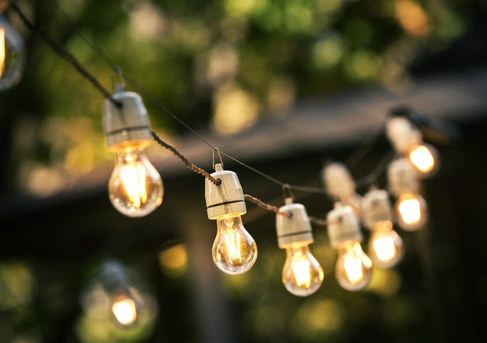 Phenomenal 10 Best Outdoor Lights The Independent Wiring 101 Vihapipaaccommodationcom