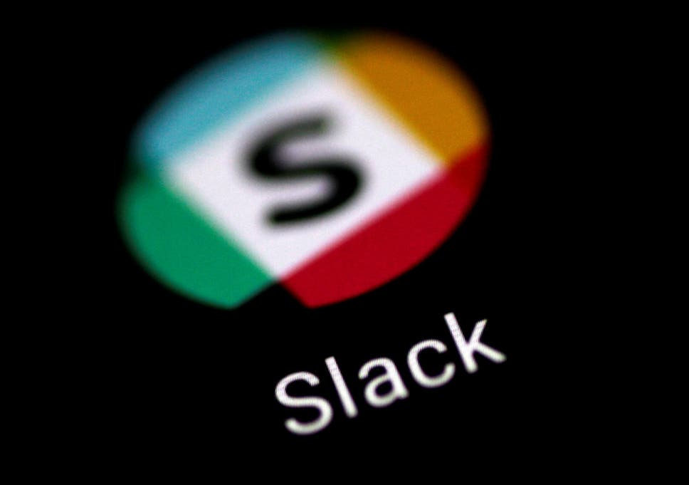Slack down: Popular messaging app experiences major outage | The