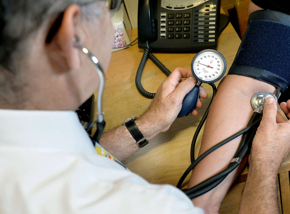 NHS England is urging patients to cancel appointments rather than just not show up as it revealed more than 15 million GP appointments are missed each year