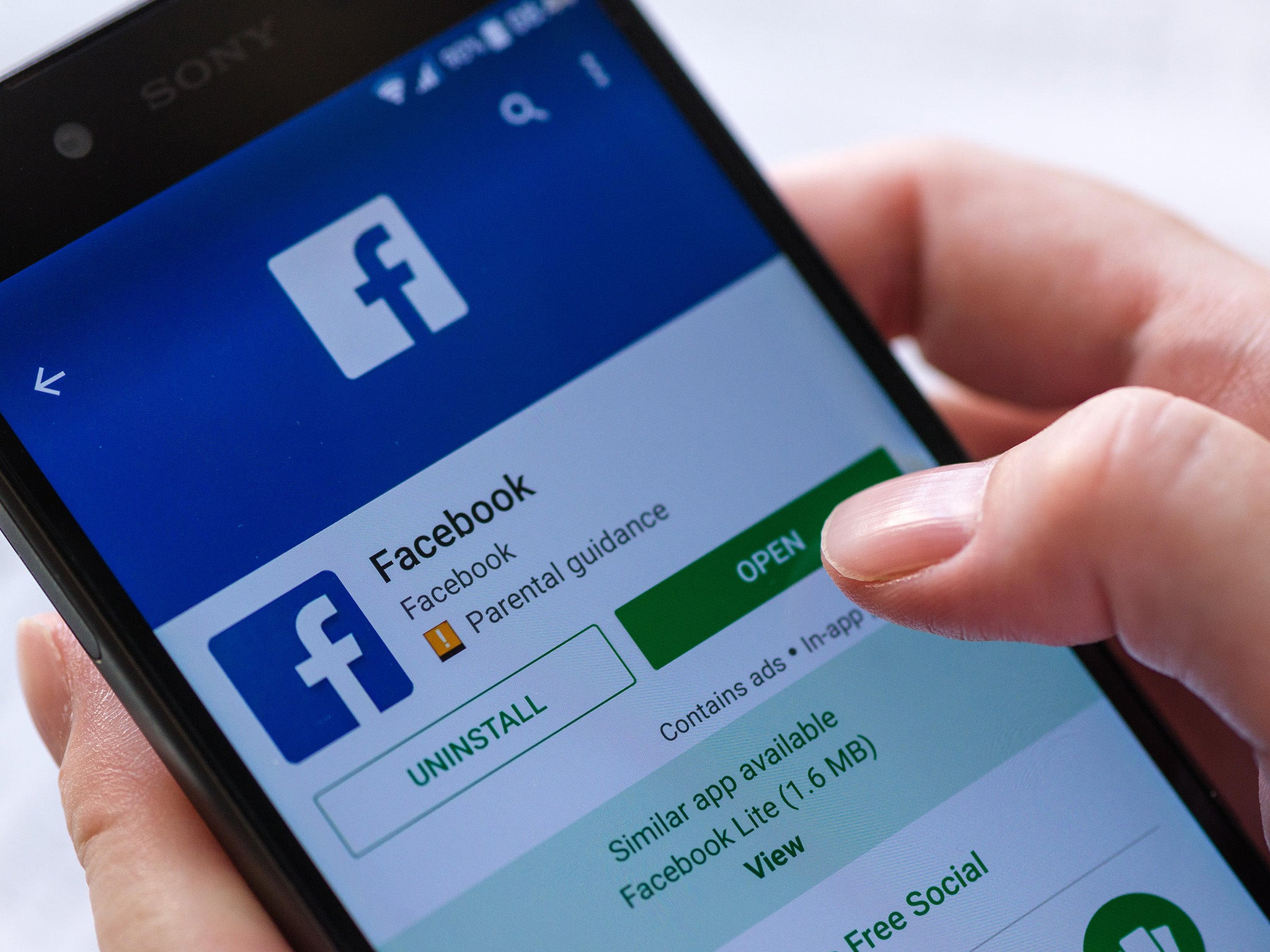 Free hookup sites no fees facebook contempt images