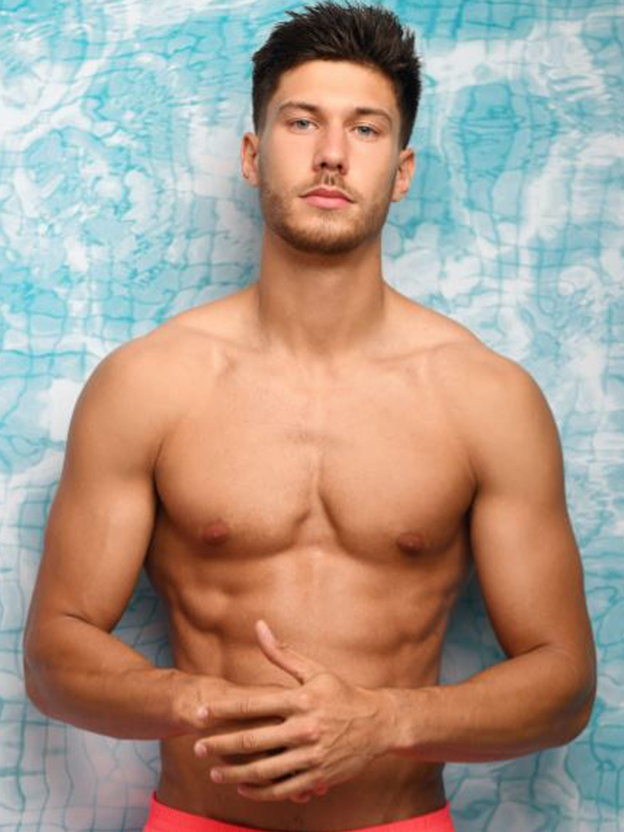 Love Island 2018 cast: Meet the contestants, including all the new