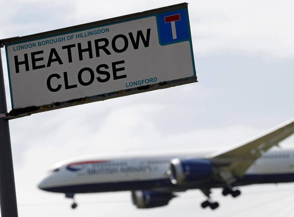 New solutions are urgently required if air travel is ever to become a low-emission sector