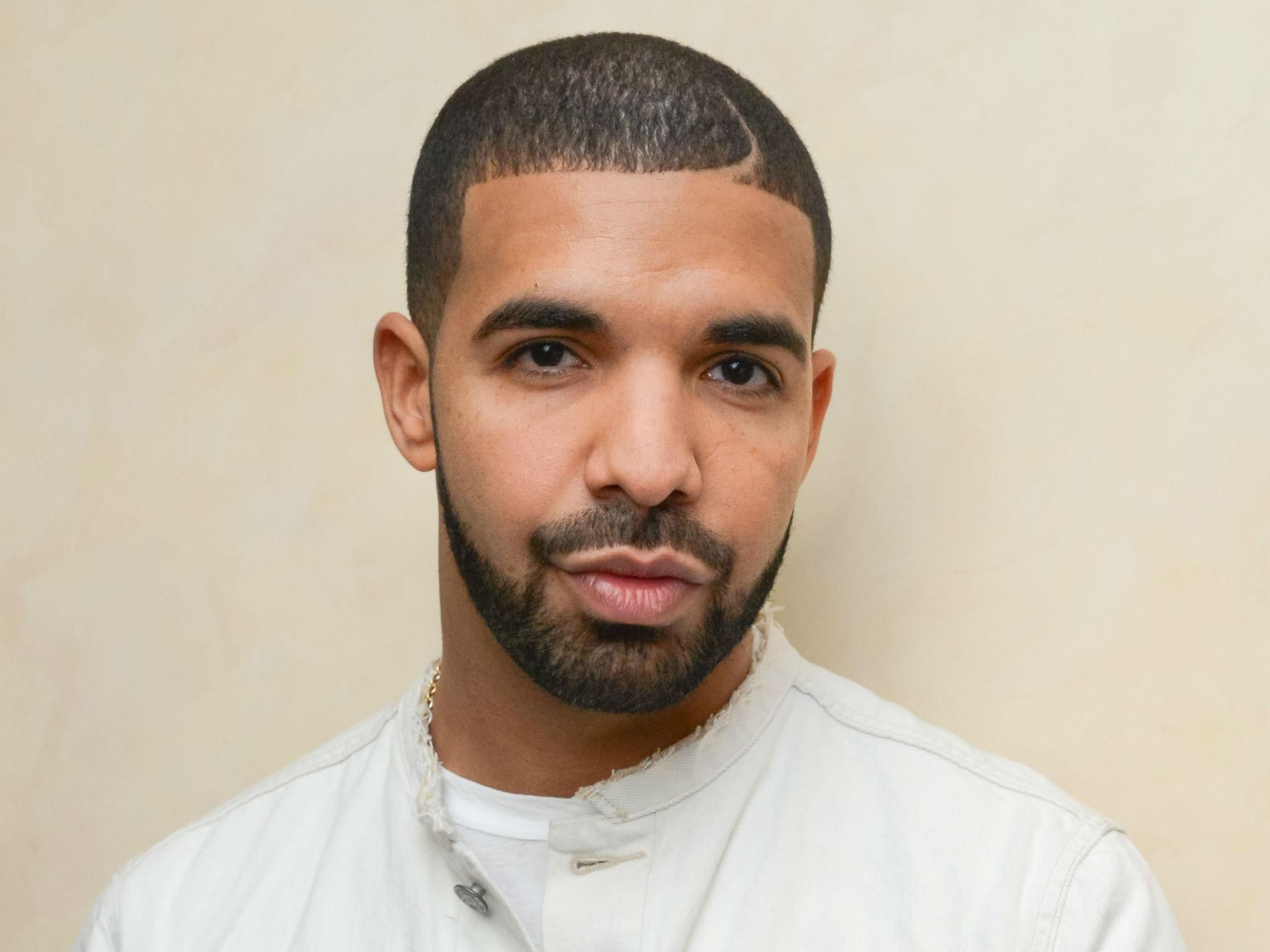 Drake lyrics on Scorpion track 'Emotionless' confirms he has a son