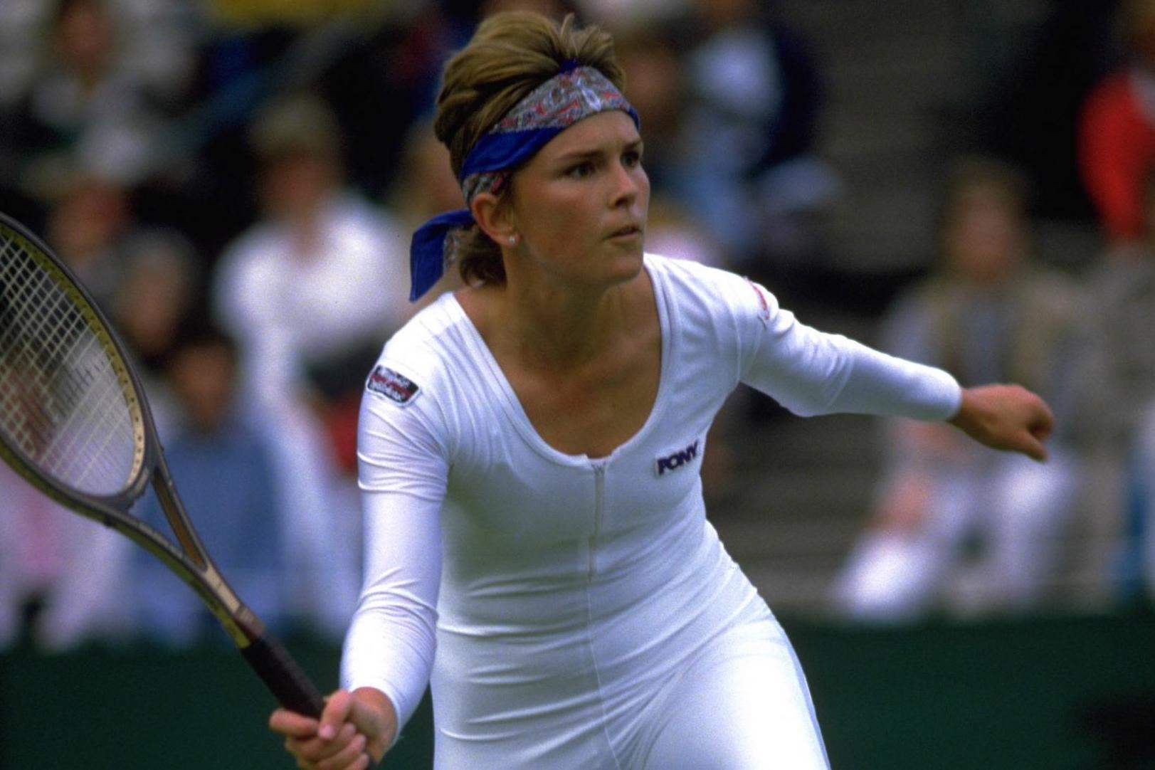The most controversial Wimbledon outfits of all time