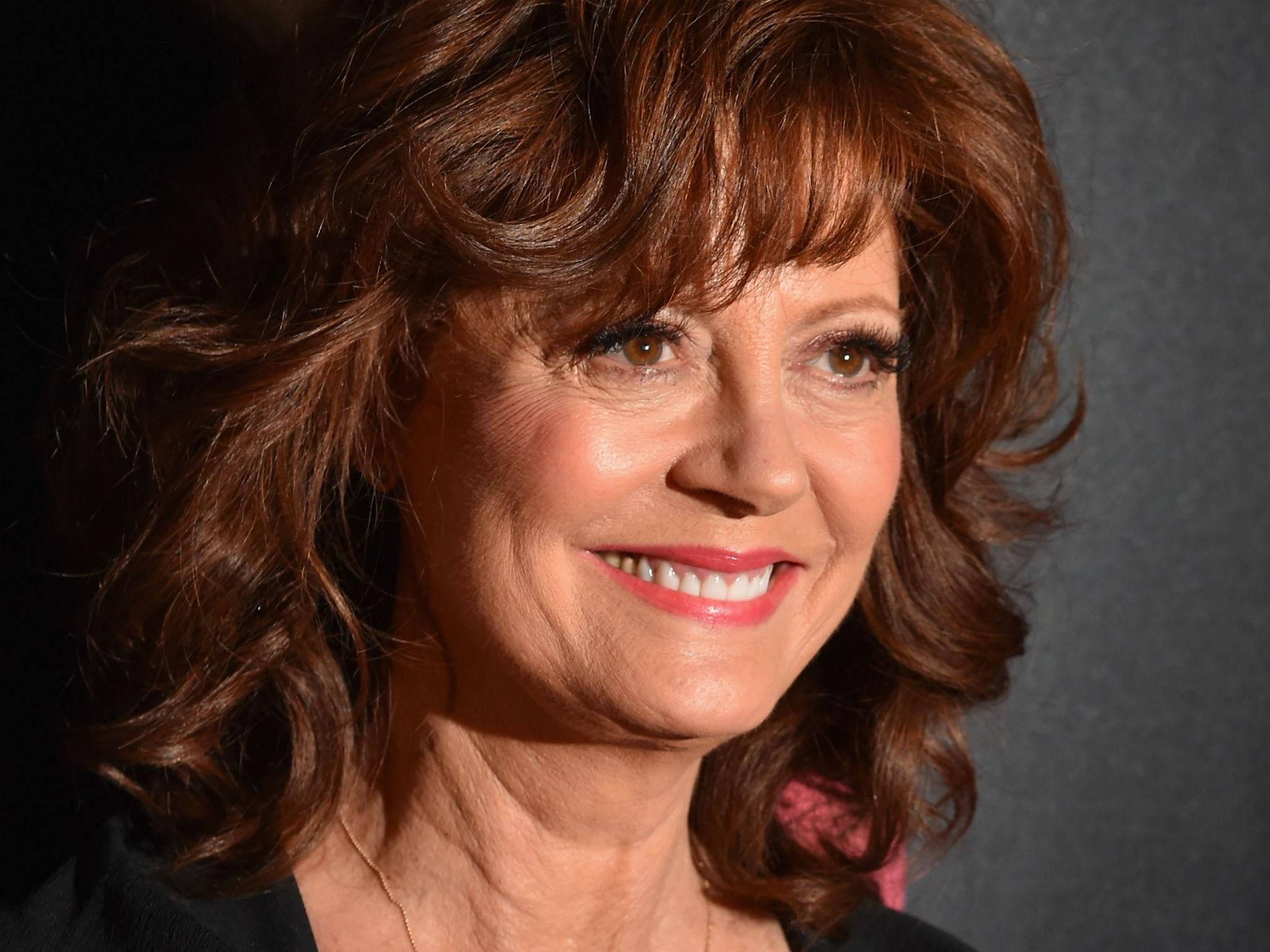 Susan Sarandon naked (63 fotos), Is a cute Selfie, YouTube, cleavage 2020