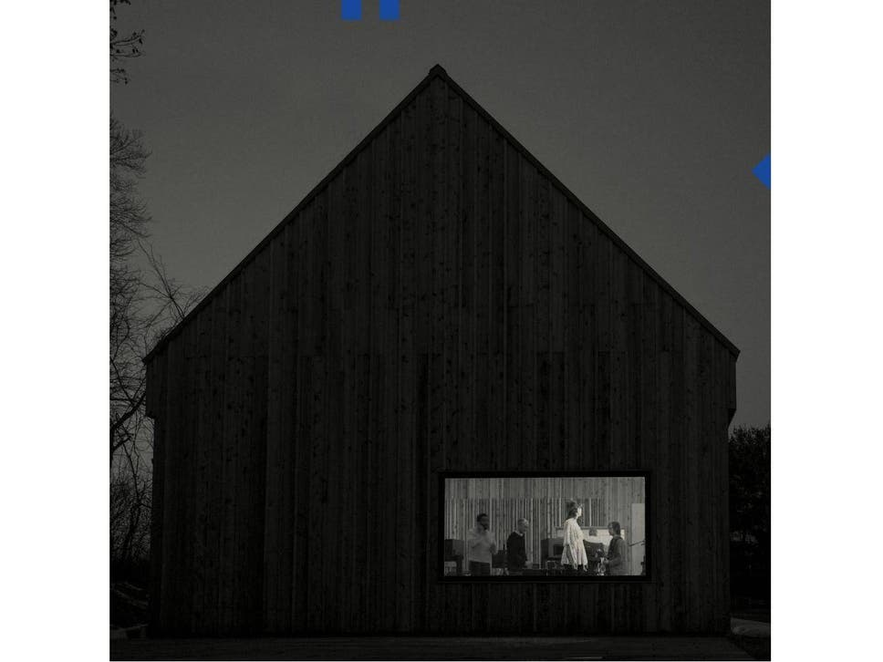 The nationals new album review sleep well beast paints a painful amid a stinging account of a messy divorce the national continue to penetrate your thoughts better than any shrink malvernweather Choice Image
