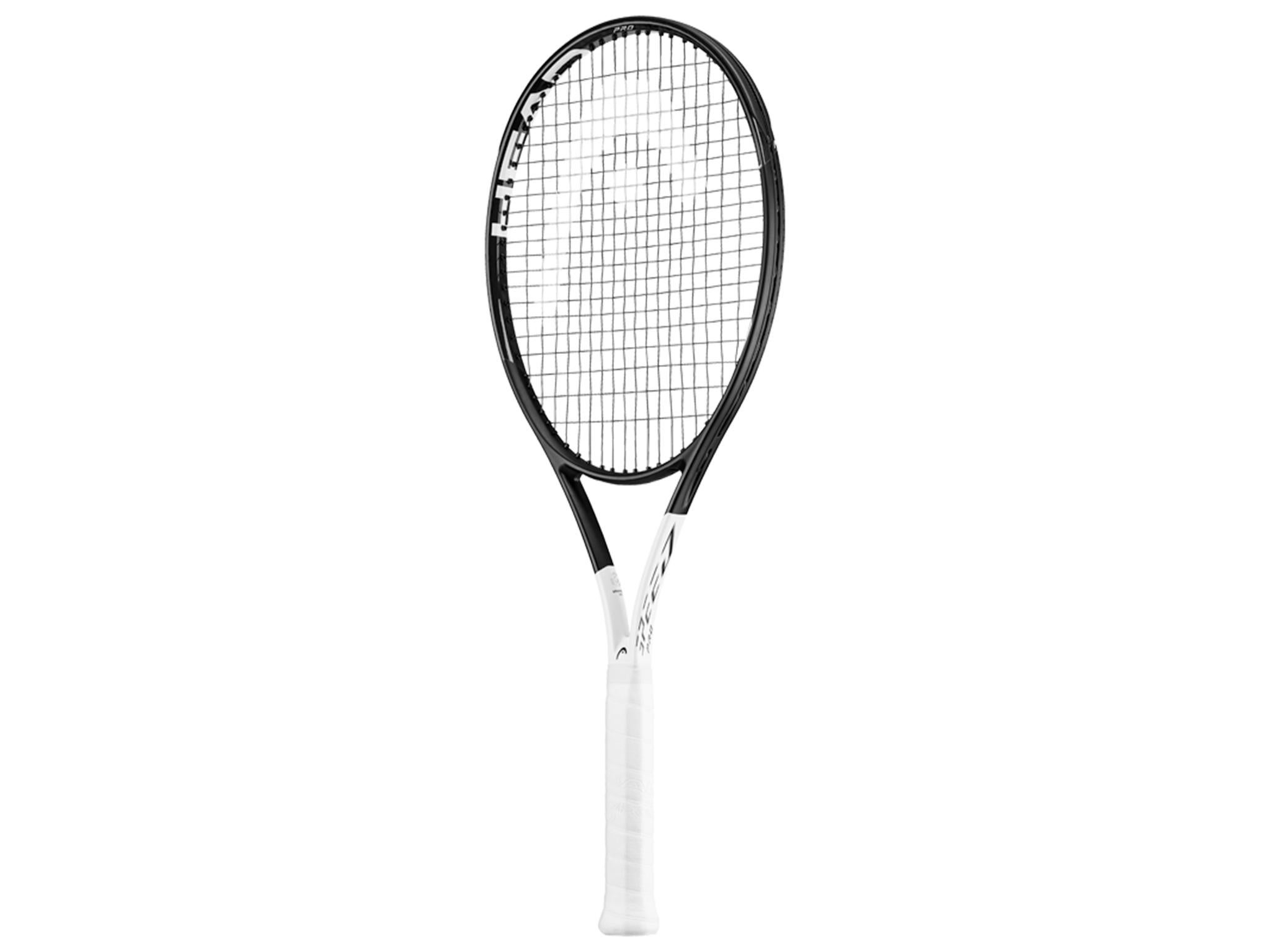 8 Best Tennis Rackets The Independent