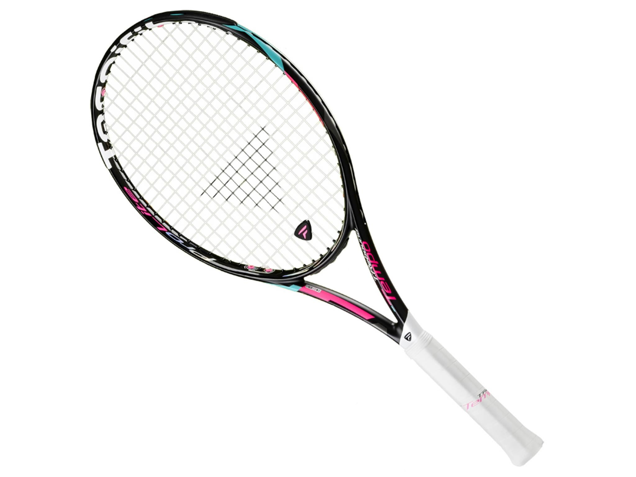 8 Best Tennis Rackets The Independent Racket Diagram How To Grip A Tecnifibre