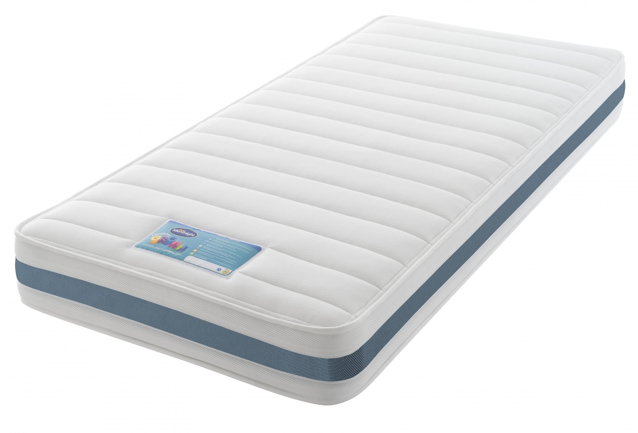 Which mattresses are better for children