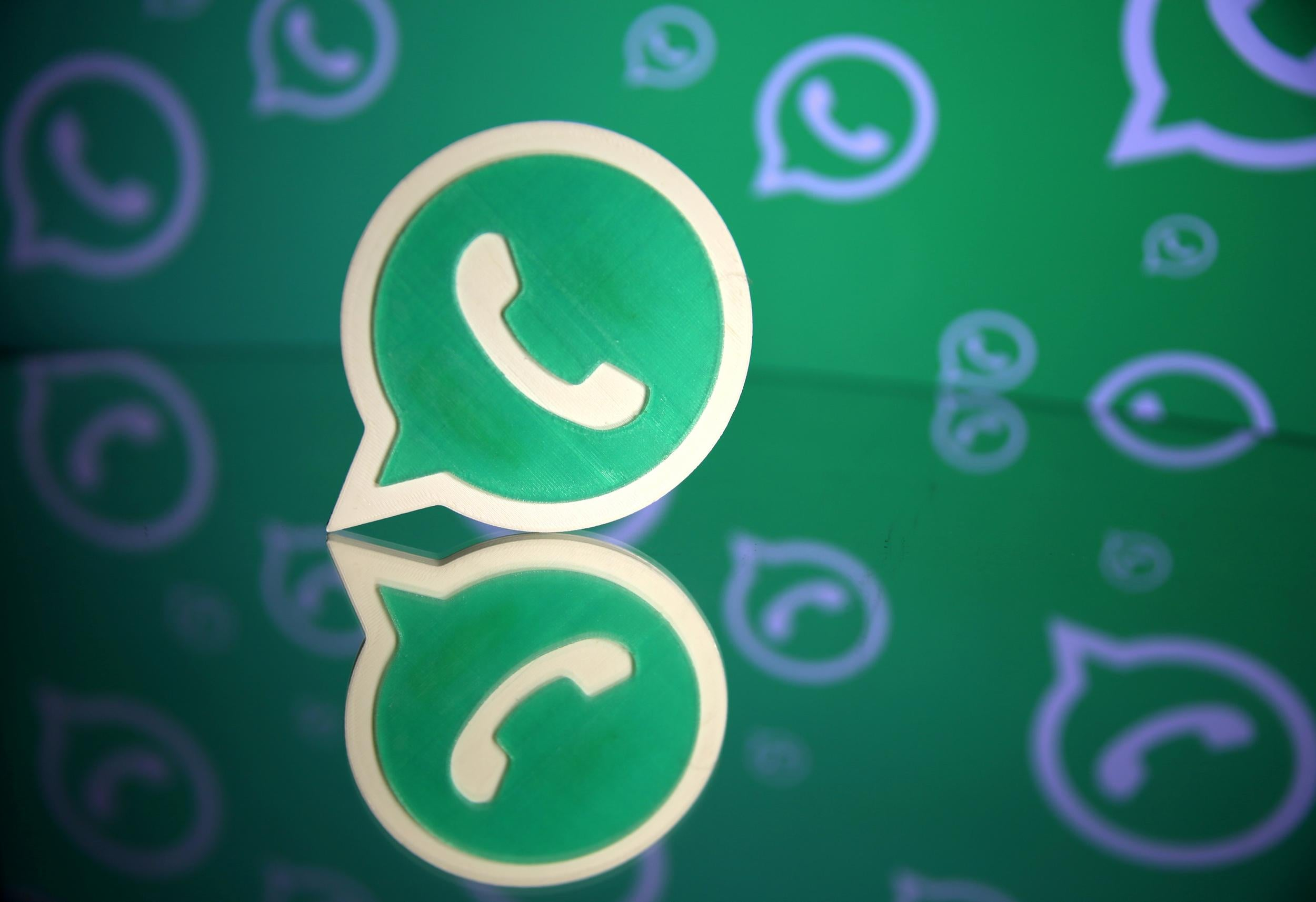 WhatsApp Update: Group Video Chats Finally Come to App in Latest Version