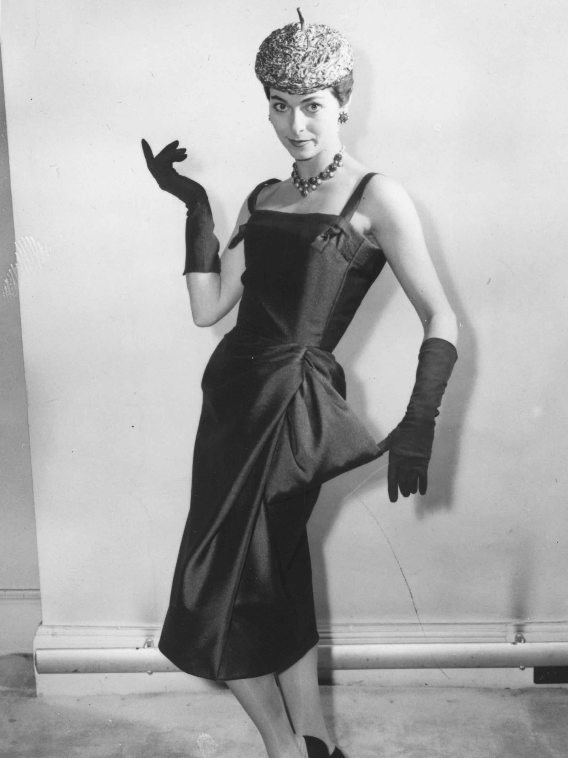 Christian Dior\'s five most iconic looks | The Independent
