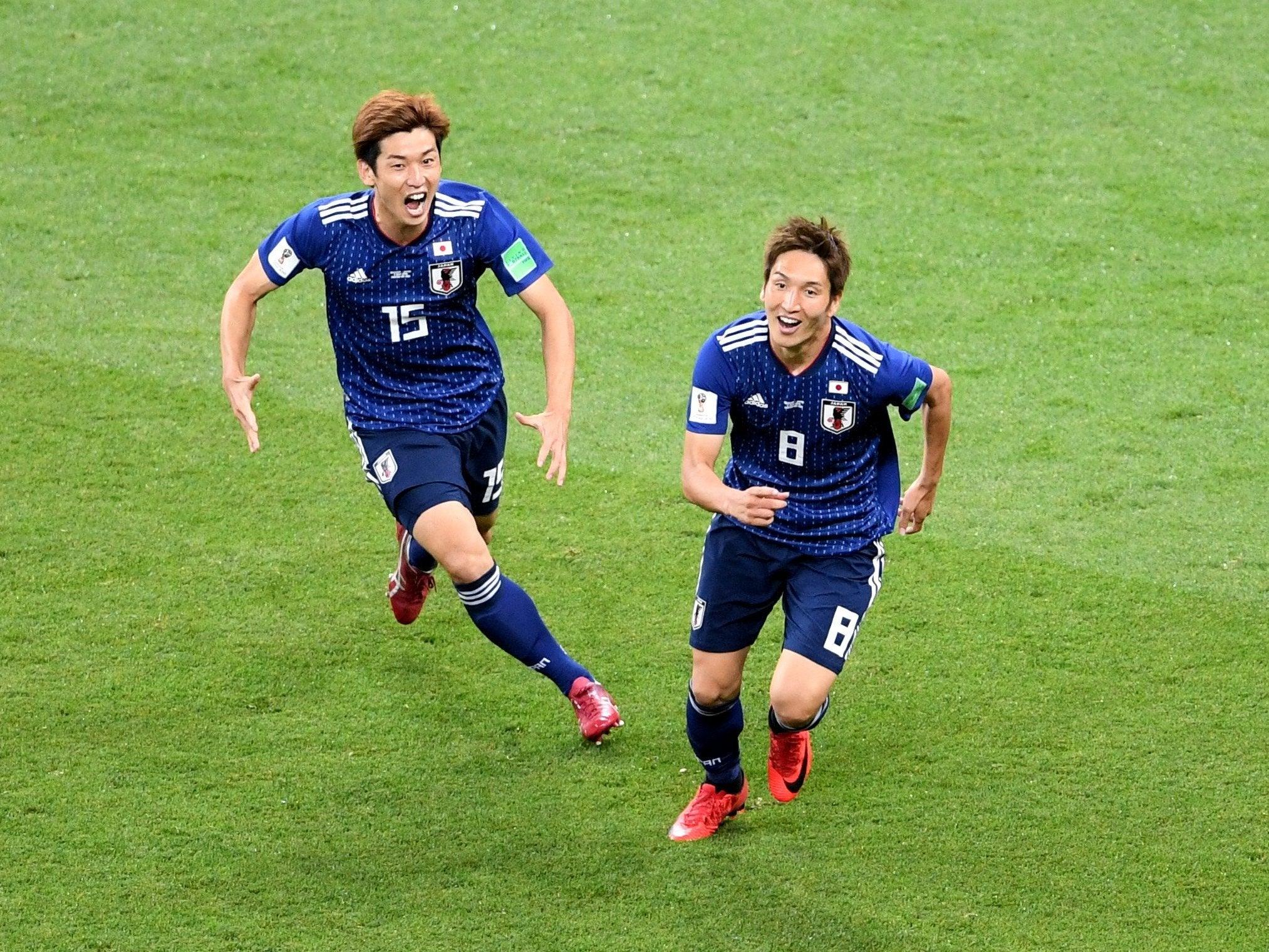 Belgium japan betting preview goal baseball line betting