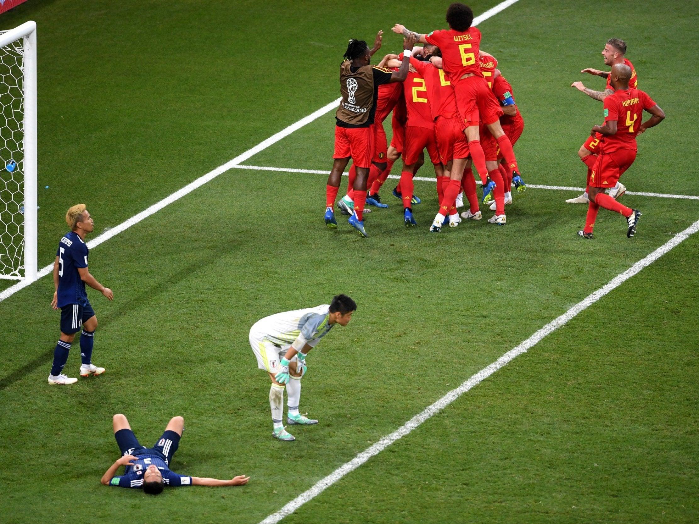 6c902709b Belgium vs Japan