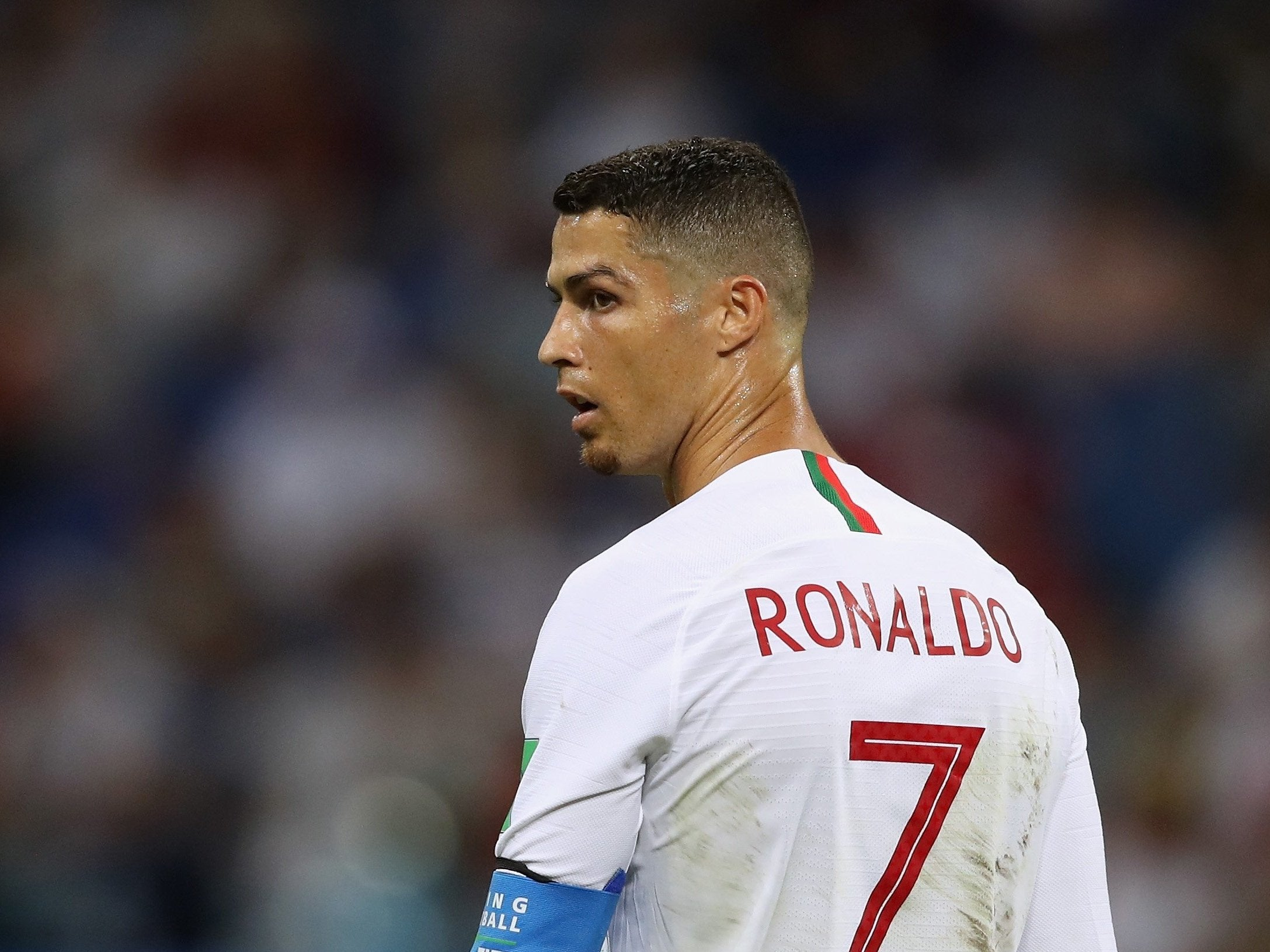 china brazils forward ronaldo - 1024×694