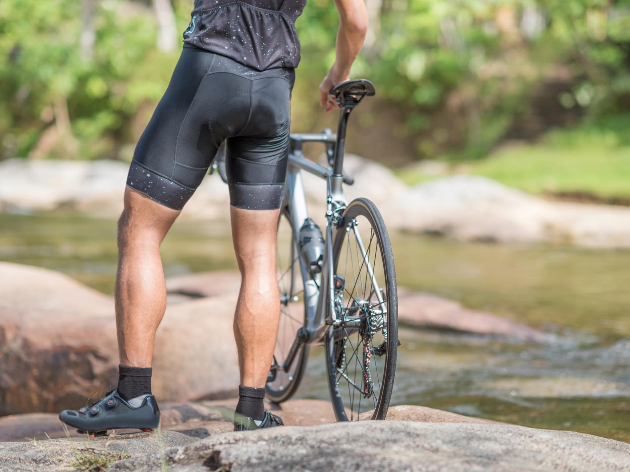 11 best bike storage accessories | The