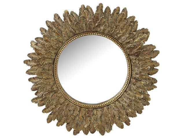 10 Best Wall Mirrors The Independent The Independent