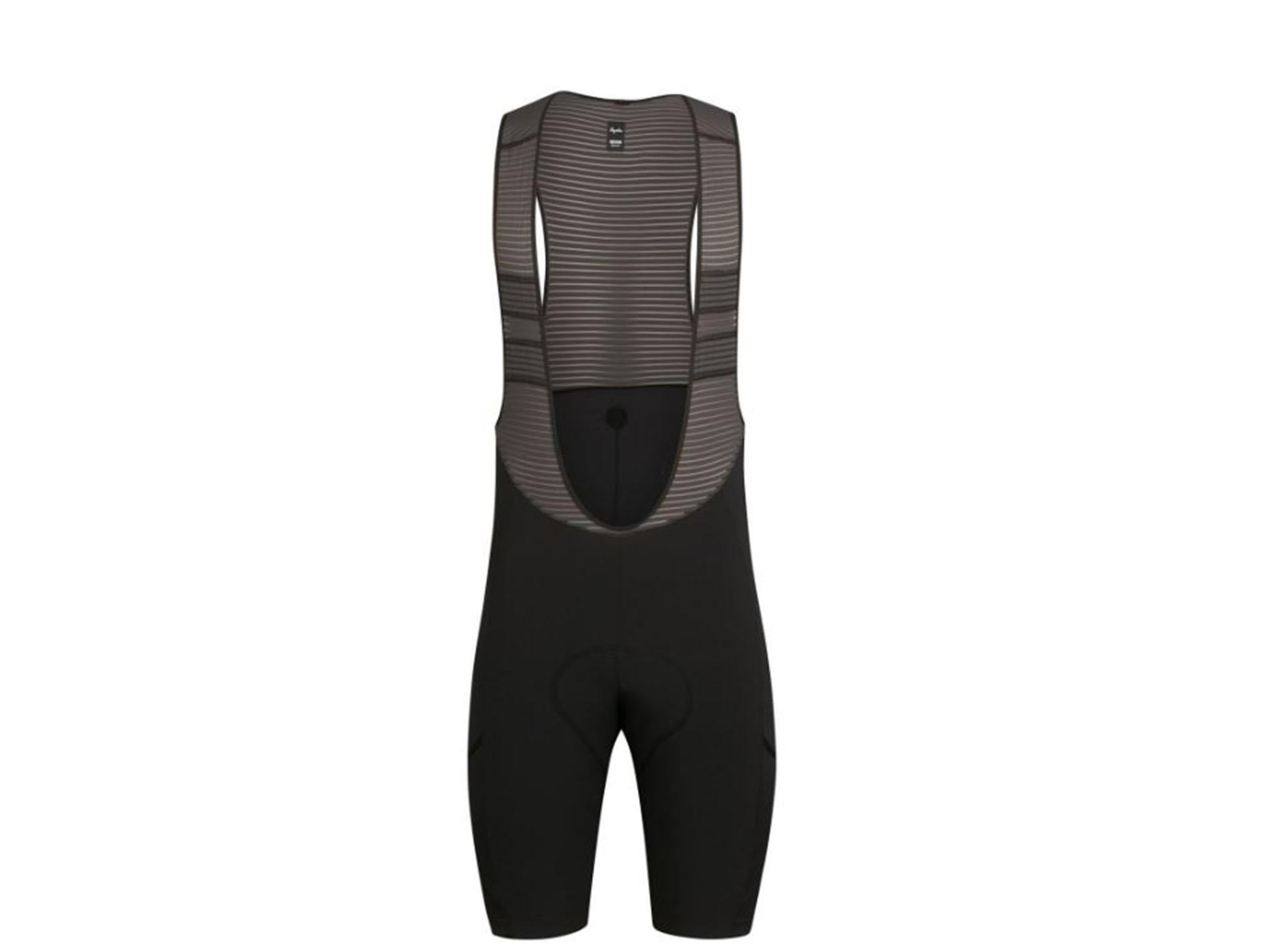 12 Best Mens Cycling Bib Shorts The Independent Apparel Heres Something Different To Upset Purists Bibshorts With Pockets Theyre Aimed At Bikepackers And Gravel Riders But Theres Nothing Stop You