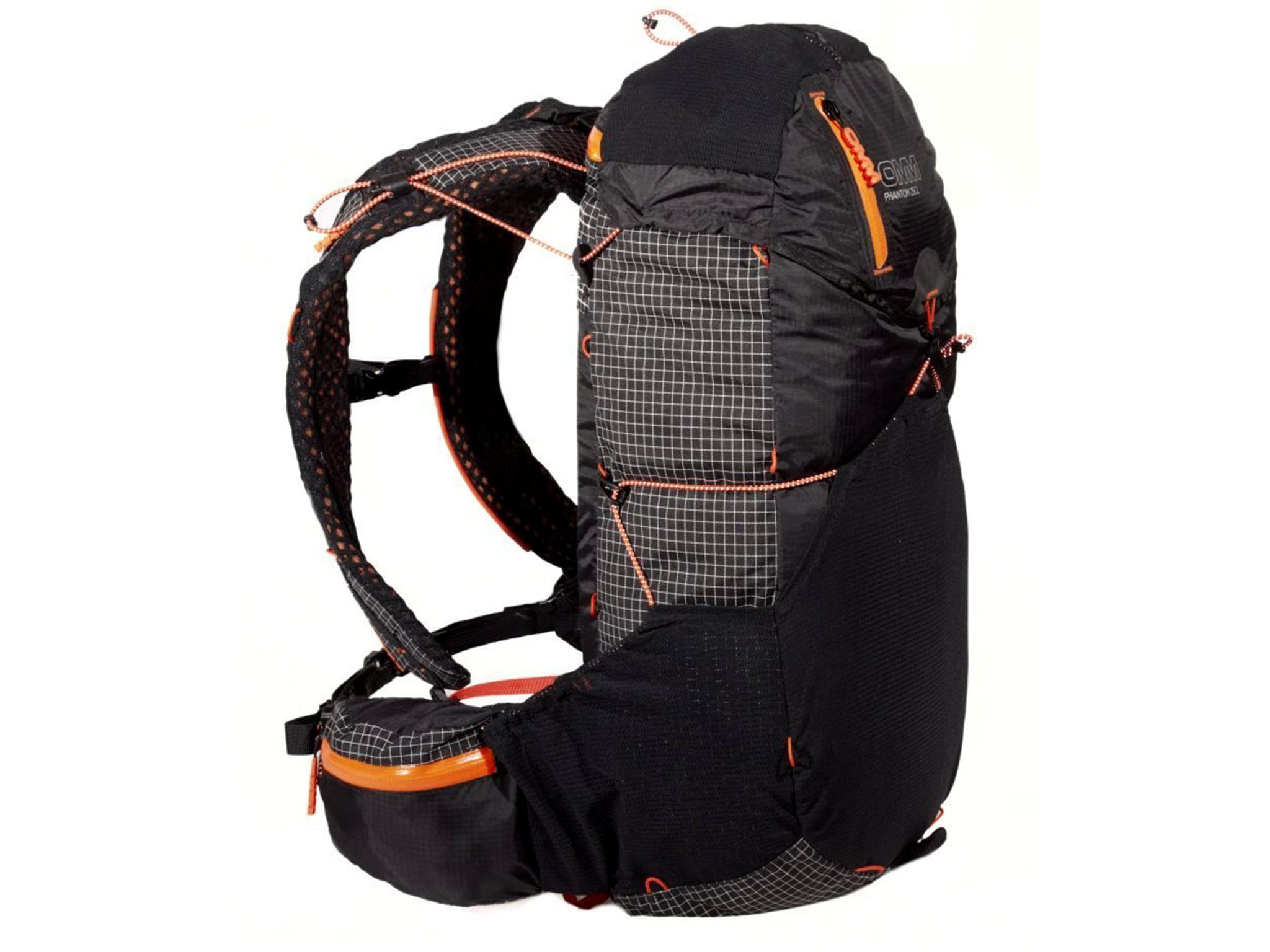 10 best running backpacks | The Independent