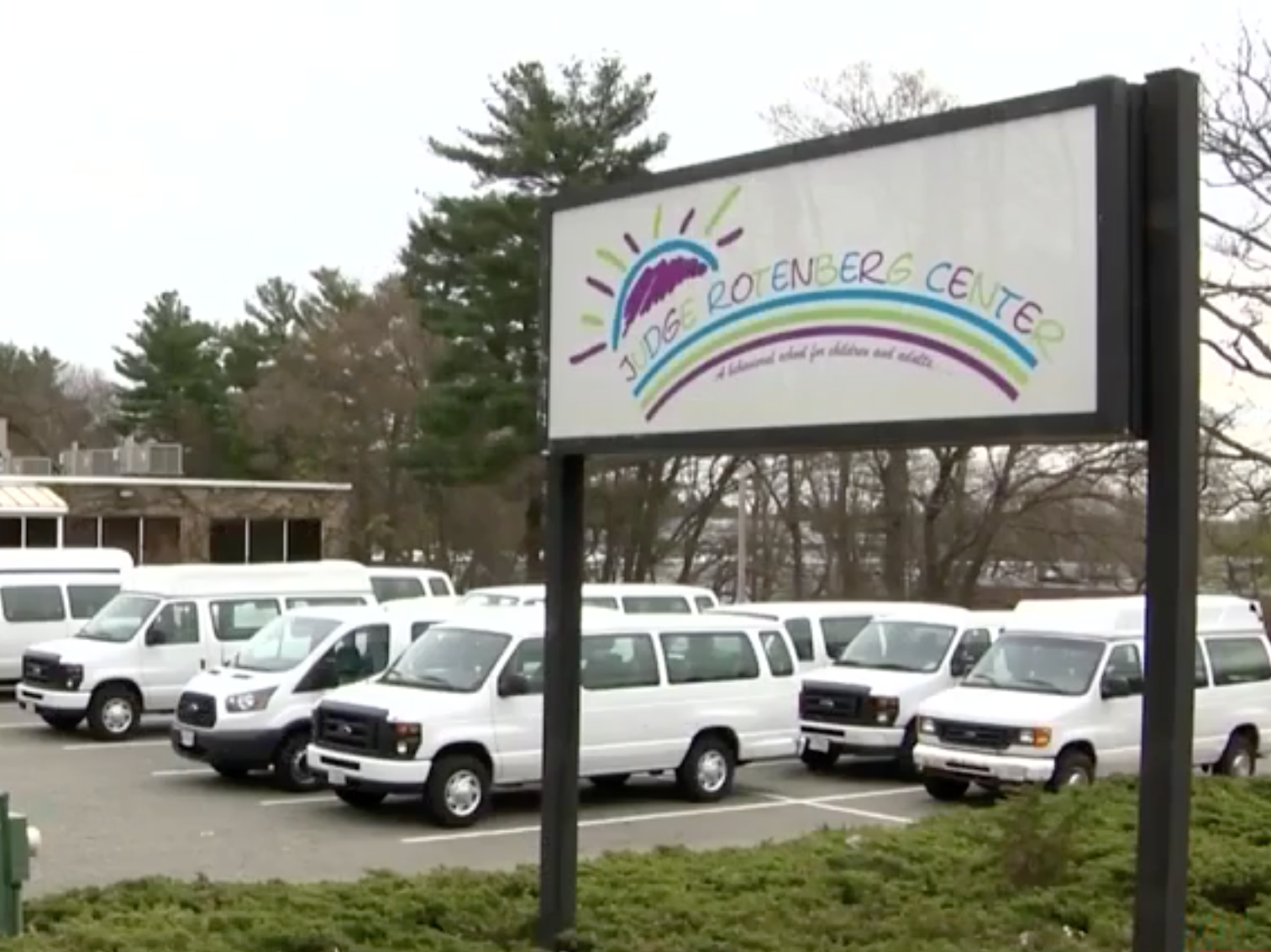 Massachusetts school can continue using electric shocks on special needs students, judge rules