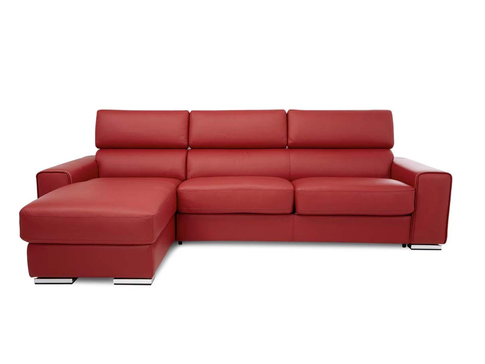 8 Best Sofas With Storage The Independent