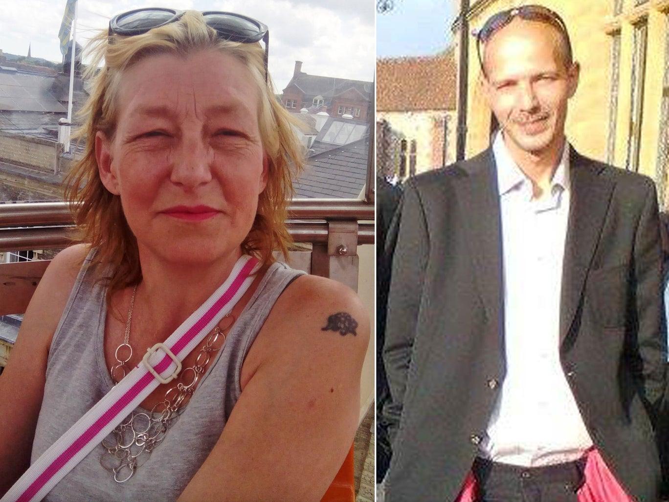 Grande Bretagne : La femme contaminée au Novitchok est morte. Londres accuse, Moscou nie