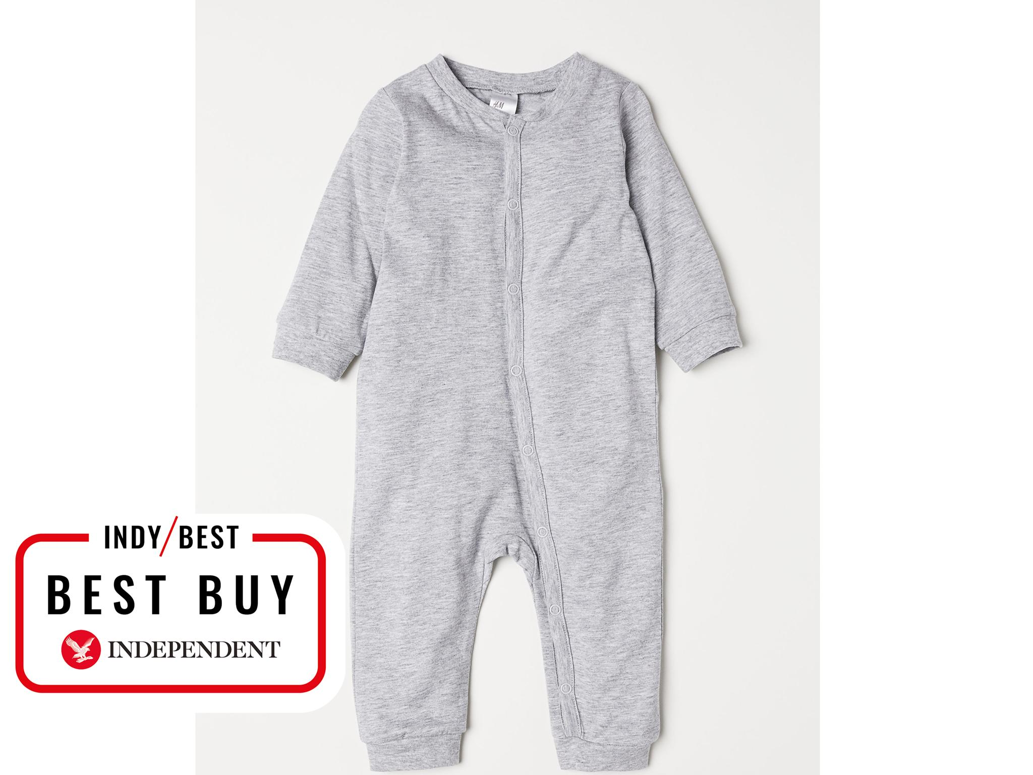 0da504e50 10 best organic babygrows
