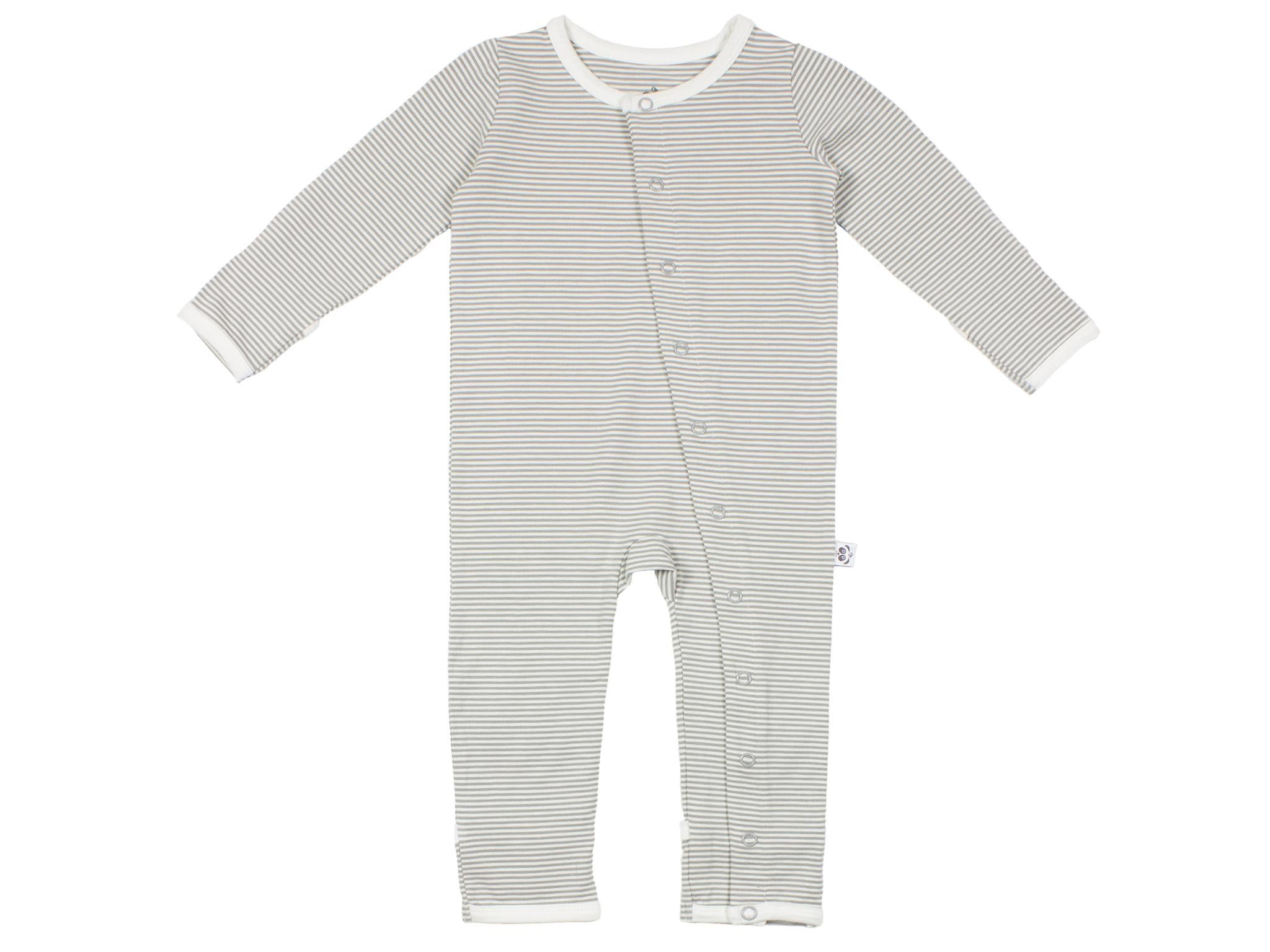 9079ed54548a 10 best organic babygrows