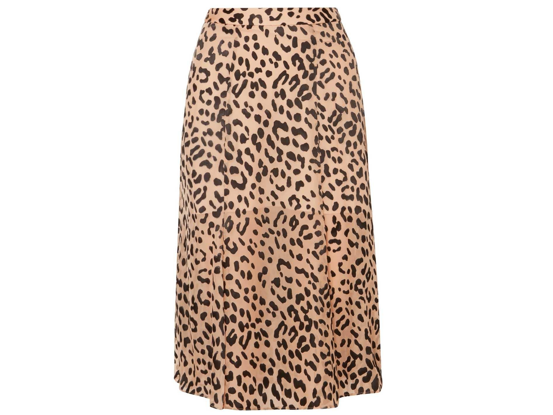 Discussion on this topic: We All Want a Leopard-Printed Skirt, So , we-all-want-a-leopard-printed-skirt-so/