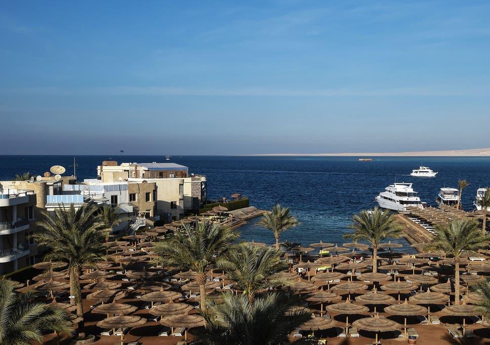 Sex Hurghada