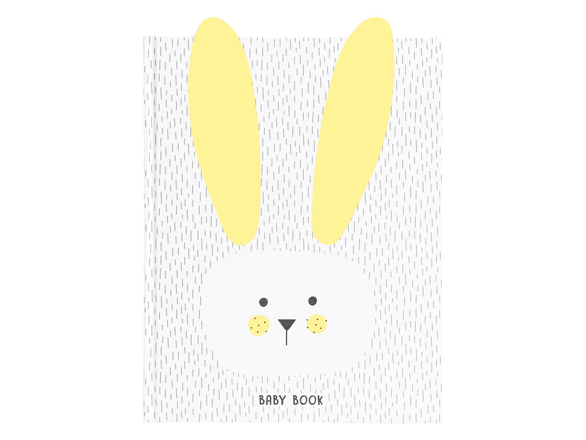 15 Best Baby Shower Gifts The Independent Hey My Frist Book Softbook So Loved 30 Kikki K