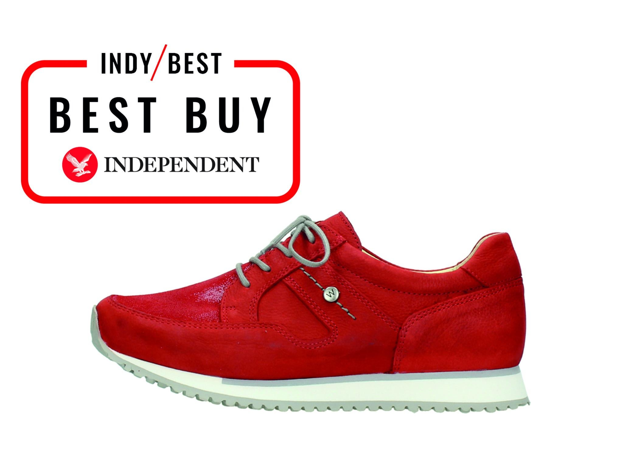 10 Best Orthopaedic Shoes The Independent