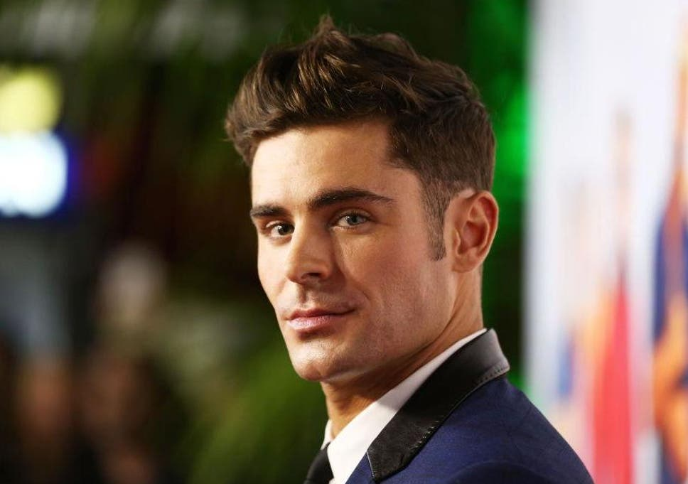 Zac Efron Sparks Cultural Appropriation Debate With New Dreadlock
